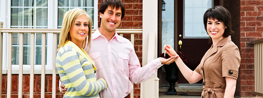 Tips To Consider When You Are Buying A Home